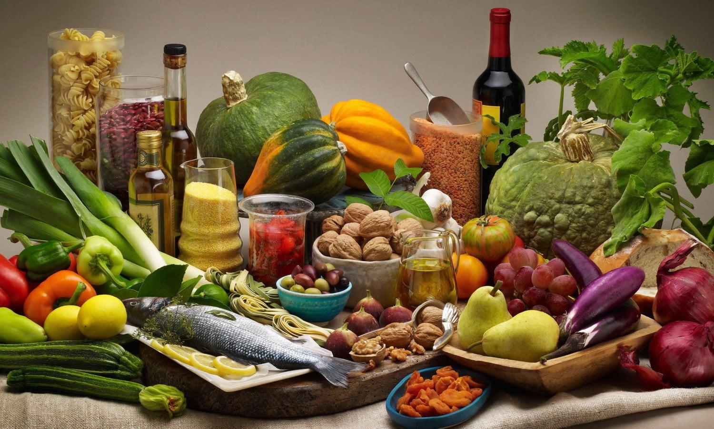 diéta a magas vérnyomásért a táblázatban