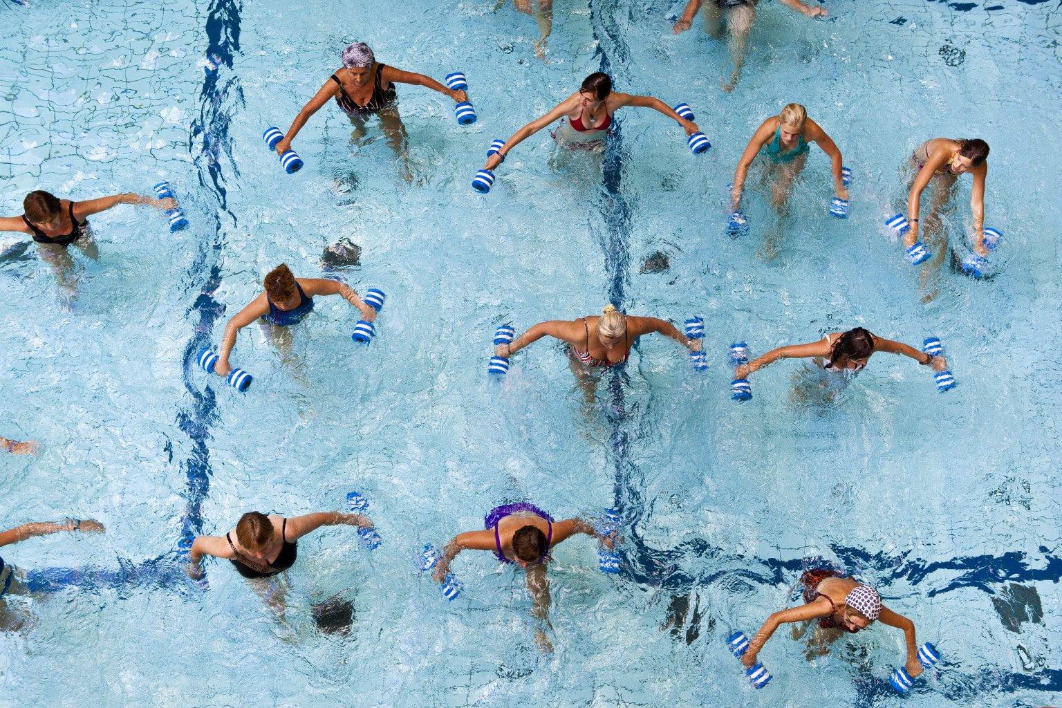 magas vérnyomás és vízi aerobik szartán magas vérnyomás