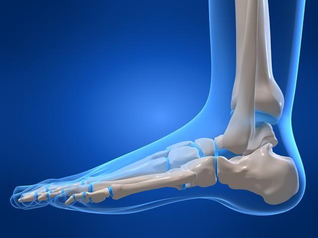 ízületi elzáródás artritiszben