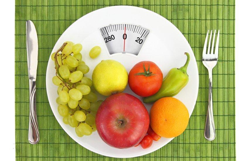 Az étrend fontosabb a testmozgásnál a fogyás szempontjából..