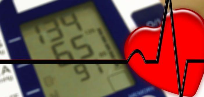 5 indok, hogy kivédd a magas vérnyomást! | eletrevalogyerek.hu