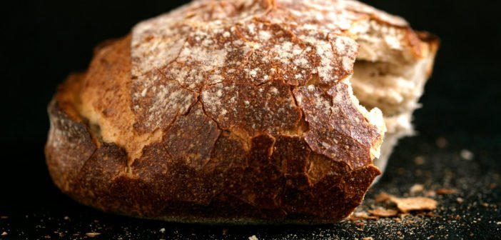 Június végétől azt kapjuk, amiért fizetünk – Megváltoznak a kenyér összetevői