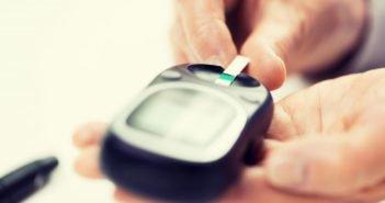 Vércukormérés – Fontos, hogy pontos legyen!