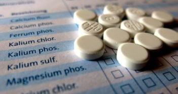 Szigorodnak a homeopátiás készítményekre vonatkozó szabályok