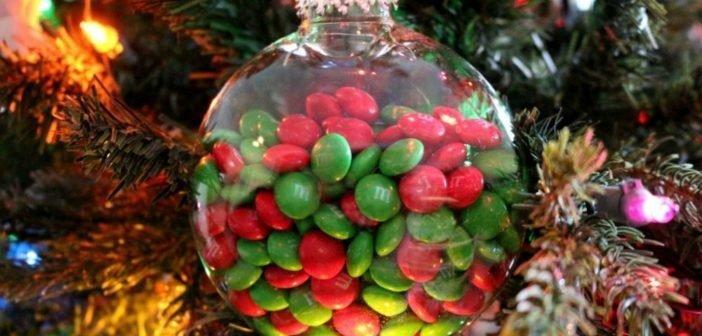 Karácsony – 10 milliárd forint feletti forgalomra számítanak az édességgyártók