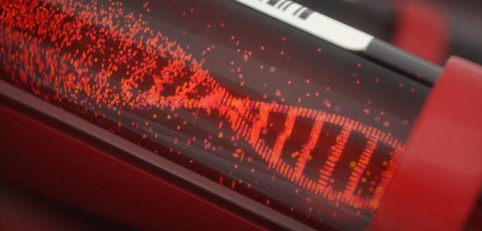 Egy teszt ami 90 százalékos bizonyossággal lesz képes kimutatni a rákot