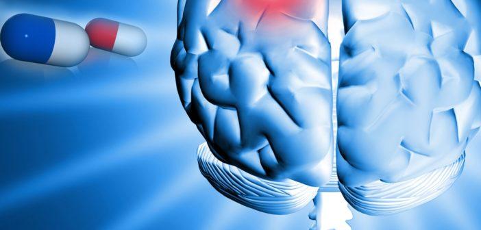 Magyar fejlesztésű hatóanyag segítheti a stroke betegek gyógyulását