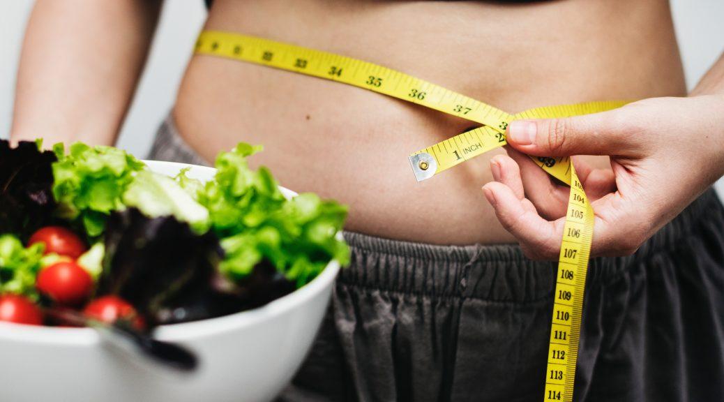 étrend futóknak fogyókúrás receptkönyv