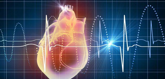 Szív- és érrendszerre káros hatóanyagok
