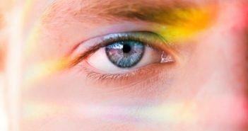 Hosszú távon káros a szemre az UV sugárzás