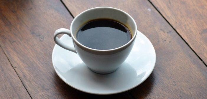 A kávé lesz az elhízás elleni harc kulcsa?