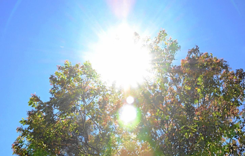Ma extrém UV-sugárzás várható - Pannondoktor.hu